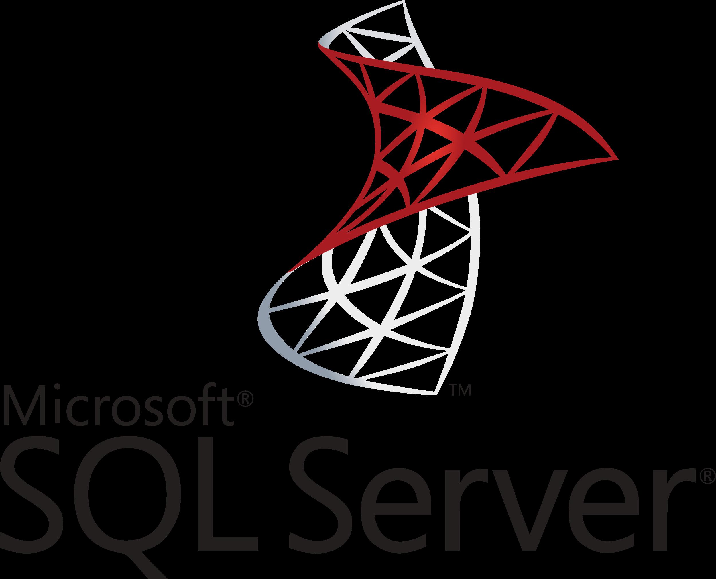 1499955337microsoft-sql-server-logo-png