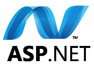 aspnet_logo