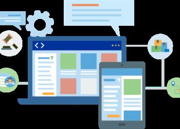 vendor-portal_new