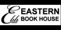Eastern Book House Guwahati