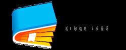 Sai Book Center